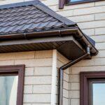 Утеплим ваш дом фасадными плитами detic.com.ua